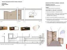2d3d_0006_2. acceso vivienda