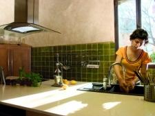 cocina Olmo 1