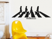 vinilo-abbey-road