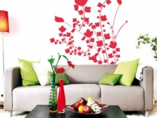 vinilo-flores-rojas_mv033