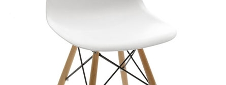 EAMES PLASTIC CHAIR_dugar