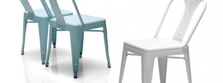vintage cadira