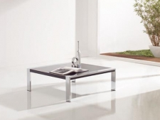 Auxiliar _0000_Tadel_luisa-mesas-centro-moderno-madera-metal