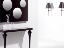 Auxiliar _0006_andrea-recibidor-moderno-lacado-madera