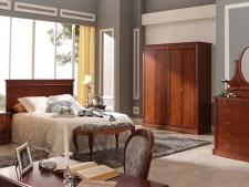 Clasico_0007_Dormitorio_1