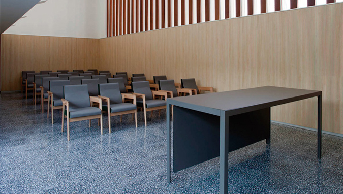 Mueble Despacho Y Oficina Tienda De Muebles E