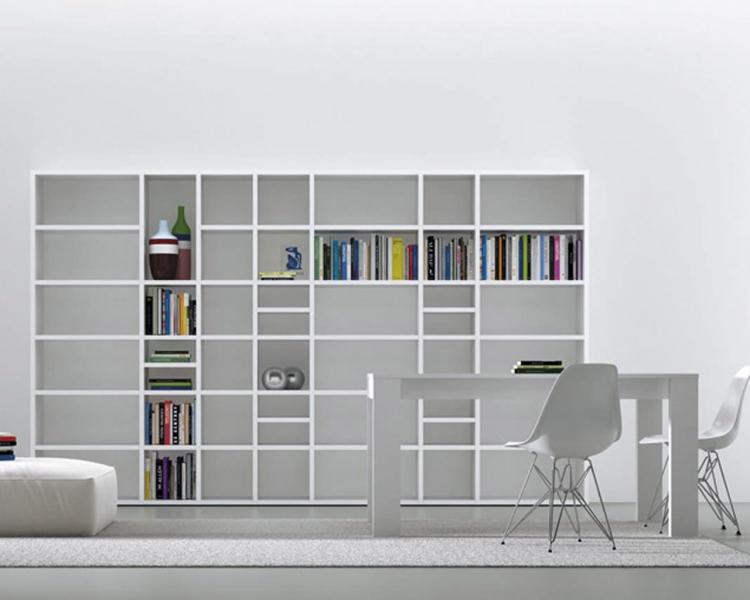 Mueble despacho y oficina tienda de muebles e - Muebles oficina castellon ...