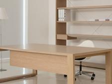 Oficina_0010_foto-productos-hodema-nexta-3 (1)