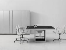 Oficina_0011_foto-productos-hodema-exe-2