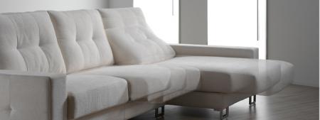 sofas_0000_TAPIMOBI BARBARA 1