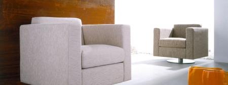 sofas_0001_miranda