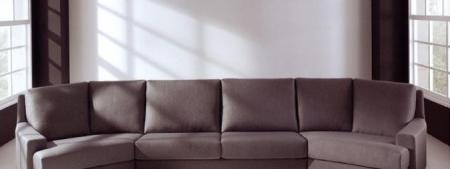 sofas_0002_Cristal rinconera