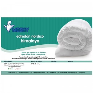 edredon-nordico-moshy-himalaya-150-gr